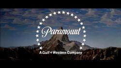 Paramount (1968).jpg