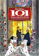 101DalmatiansPlatinumEditionJPDVDCover