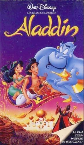 Aladdin1994FR.jpg