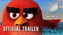 THE_ANGRY_BIRDS_MOVIE_-_Official_Theatrical_Trailer_3_(HD)