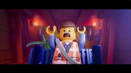 The_LEGO_Movie_2_The_Second_Part_–_Official_Trailer_2_HD