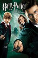 Harrypotter5 itunes2008
