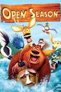 Openseason itunes