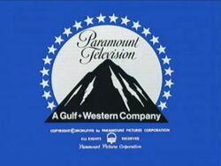 Paramount Television (1967).jpg