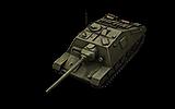 Ussr-GAZ75.png