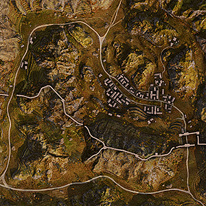 Big-icon-of-map-for-training-room.png