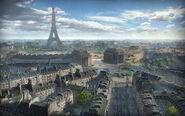 270px-Paris screen