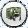 Menu icon radio.png