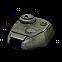 Ico turret alpha