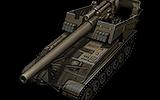 AnnoA38 T92