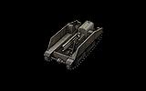 AnnoGB25 Loyd Gun Carriage