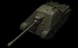 AnnoR89 SU122 44