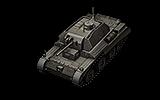 AnnoGB59 Cruiser Mk IV