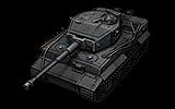 AnnoG04 PzVI Tiger I