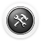 Menu icon other.png