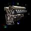 Ico engine alpha