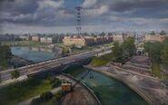 270px-Minsk screen