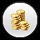 Menu icon gold.png