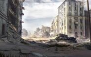 270px-Ghost Town screen