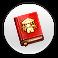 Menu icon guides.png