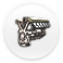 Menu icon engine.png