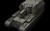 AnnoGB31 Conqueror Gun
