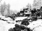 Battle of Raate Road