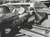 HHL-3 AT Grenade