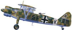 Henschel-126.jpg