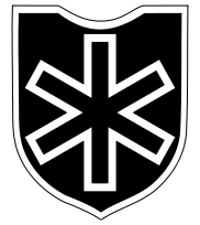 6. SS Gebirgsjäger-Division Nord