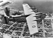 800px-PB2Y-2 13-P-1 in flight 1941 2