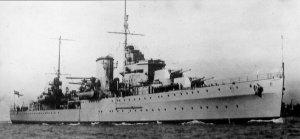 HMS Ajax (22)