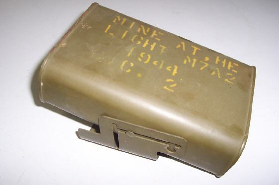 M7 Mine