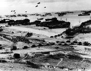 World-war-ii-normandy-beachhead-everett