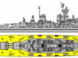 USS Montana (BB-67)