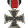 Iron Cross Award
