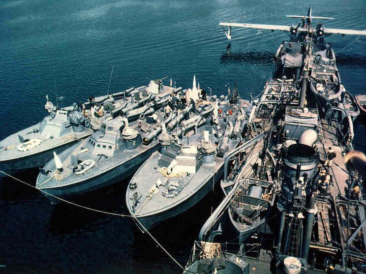 USS Gillis (DD-260/AVD-12)