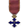 Order of Michael the Brave Award
