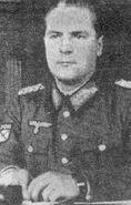 Georgy Nikolaevich Zhilenkov