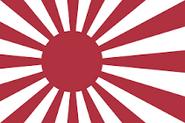 Japanwwii