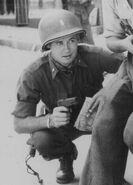 Soldier-m1911