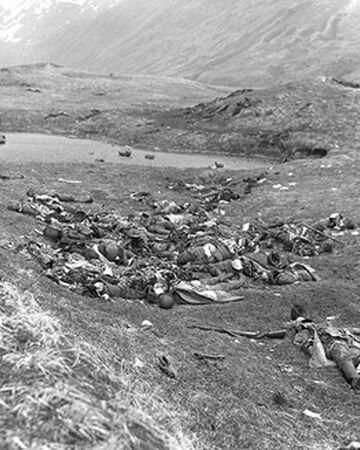 Banzai Charge World War Ii Wiki Fandom