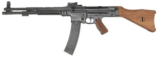 MKb42(H)