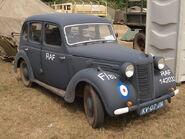 Austin 10 (RAF 1944)