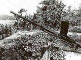 Type 93 Machine Gun