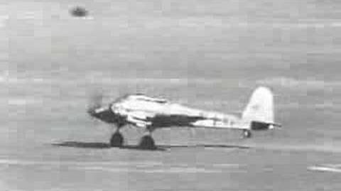 Messerschmitt_Me-210