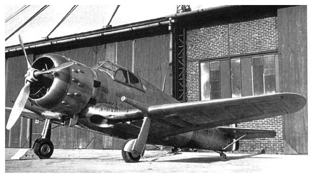 Bloch MB.150 Series