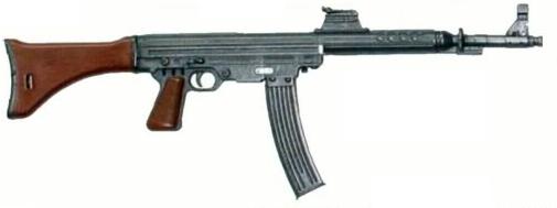 MKb42(W)