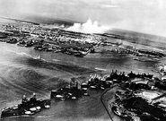 Japanese-torpedo-hit