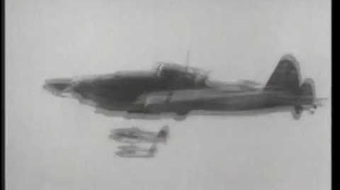 An_outline_of_the_Il-2's_service